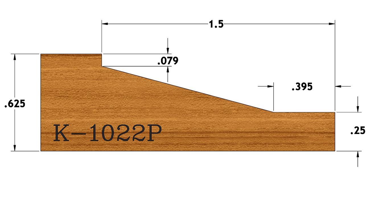 K-1022P.JPG