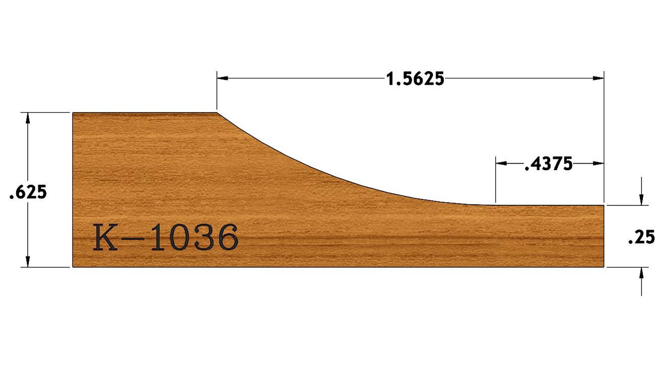 K-1036.JPG