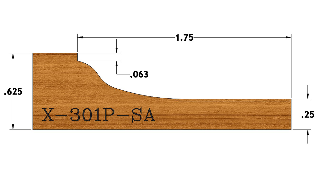 X-301P-SA.JPG