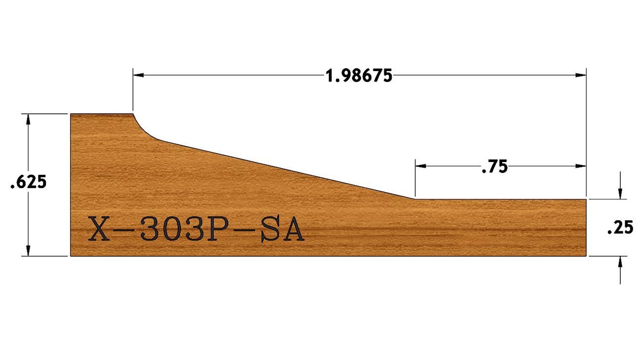 X-303P-SA.JPG