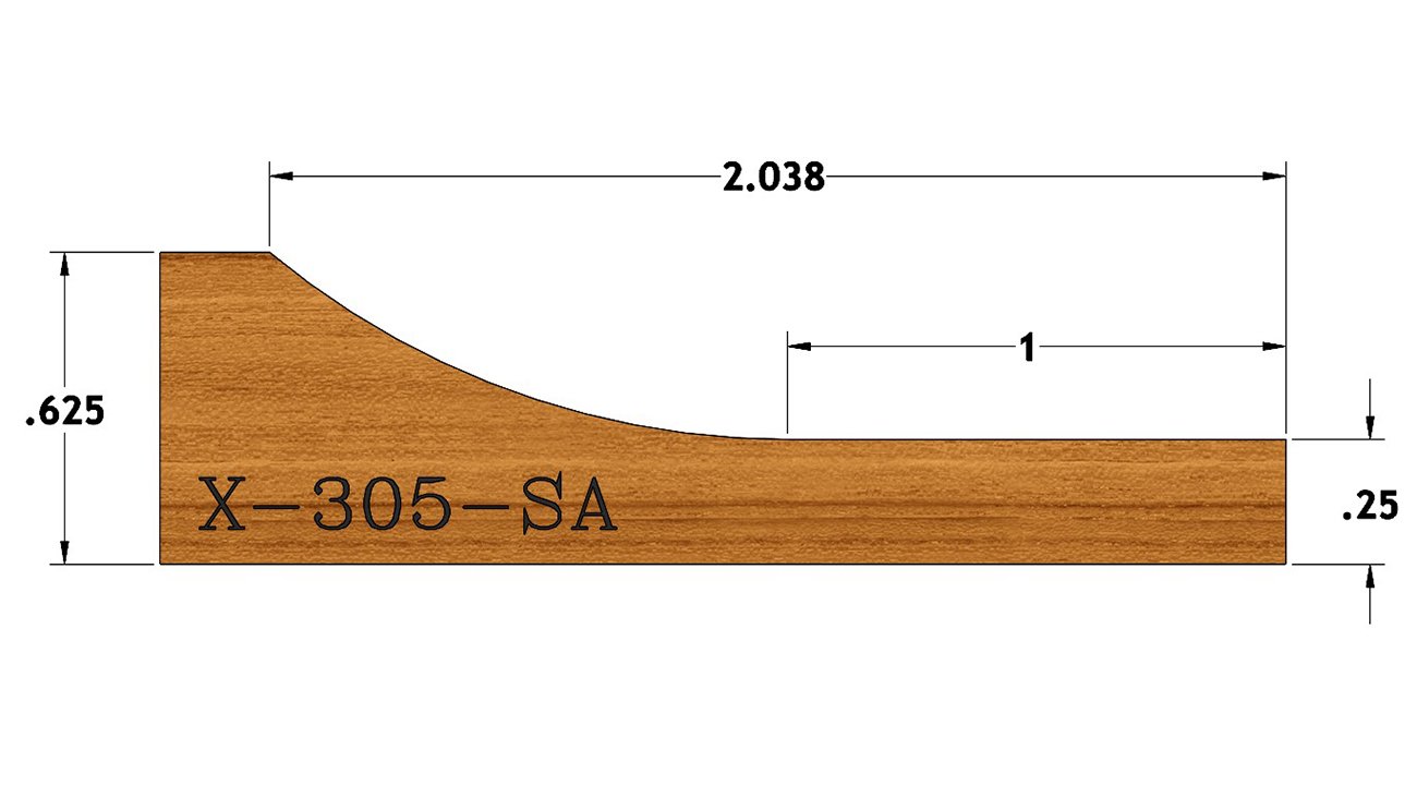 X-305-SA.JPG