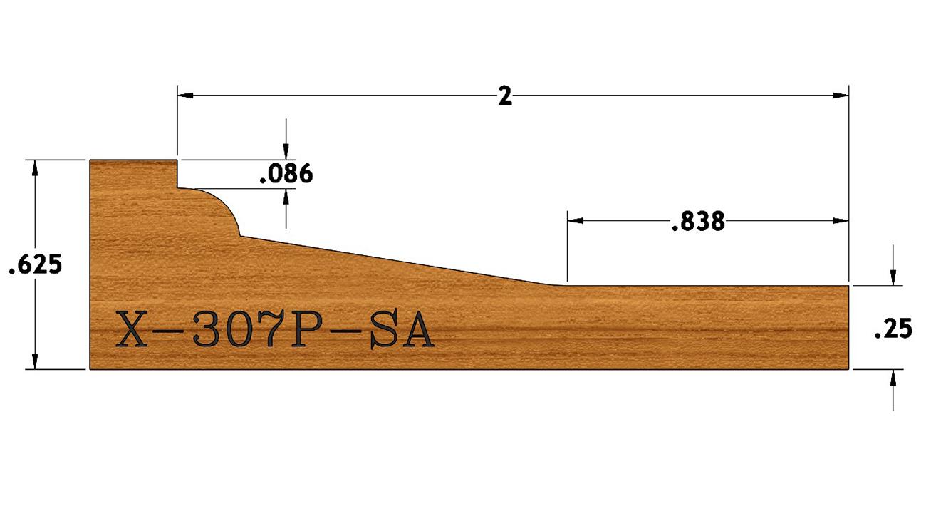 X-307P-SA.JPG