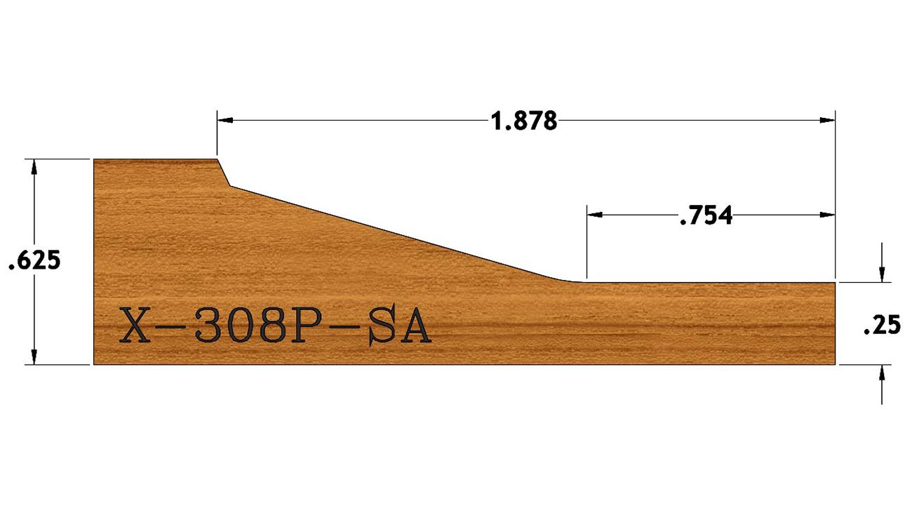 X-308P-SA.JPG