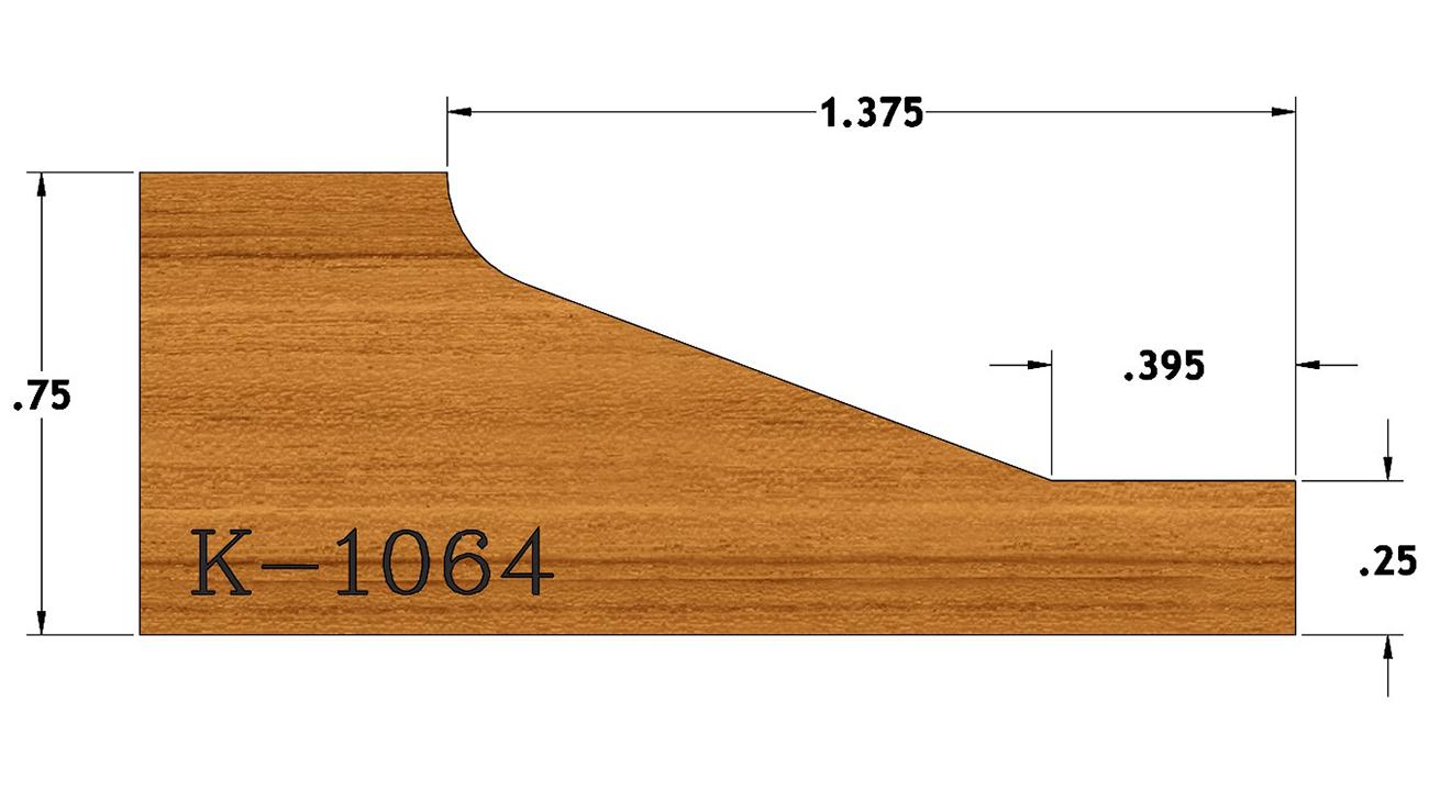 K-1064.JPG