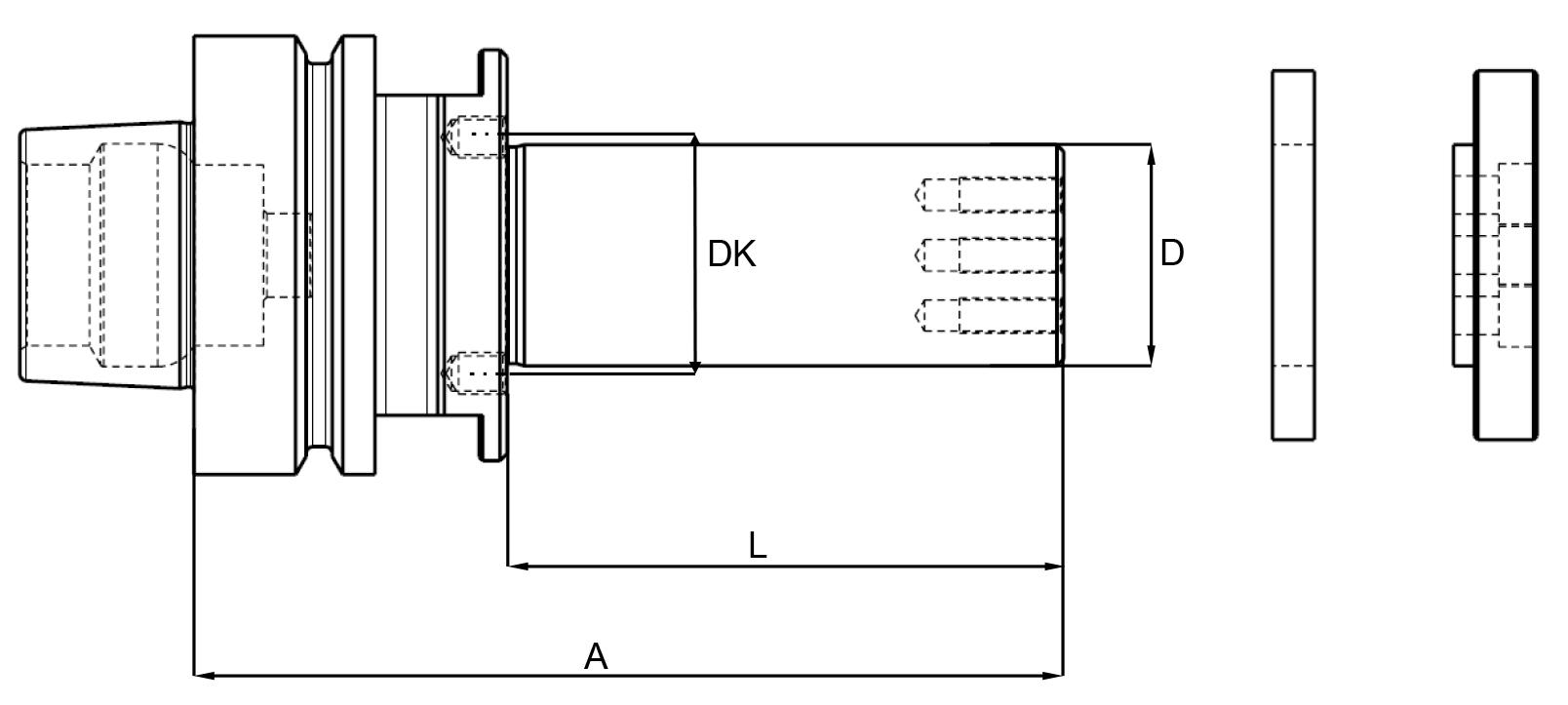 HSK 63F Arbor Standard details.jpg