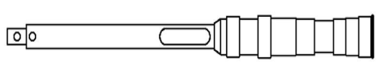 Adjustable torque wrench.jpg