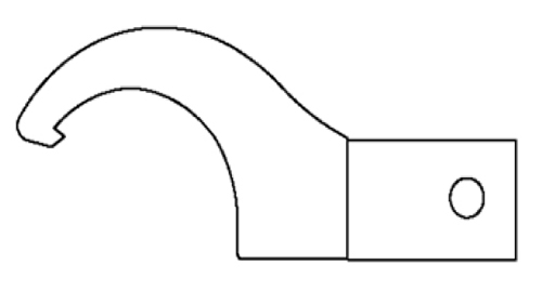 Adjustable torque wrench syoz.jpg