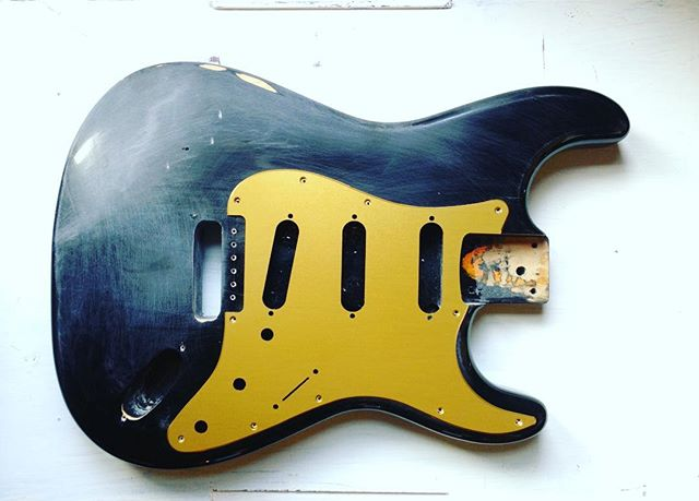 ANOTONE💀💀PICKGUARDS STILL AVAILABLE! GET ONE BEFORE WE SELL OUT AGAIN!! . . . ☠️☠️WWW.ANOTONE.COM☠️☠️ . . . #anotone #anotoneparts #guitarporn #fender #fenderstrat #stratocaster #fenderguitar #fenderguitars #guitarplayer #guitarparts #customguitar #customguitarbuild #guitarbuilding #guitarbuilder #luthier #fenderstratocaster #telecaster #fendertele #fendertelecaster #pickguard #electricguitar #guitar