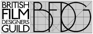 WA-BFDG-landscape-BW.jpg