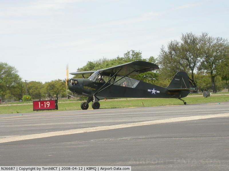 Air Group One L3 (2).jpg
