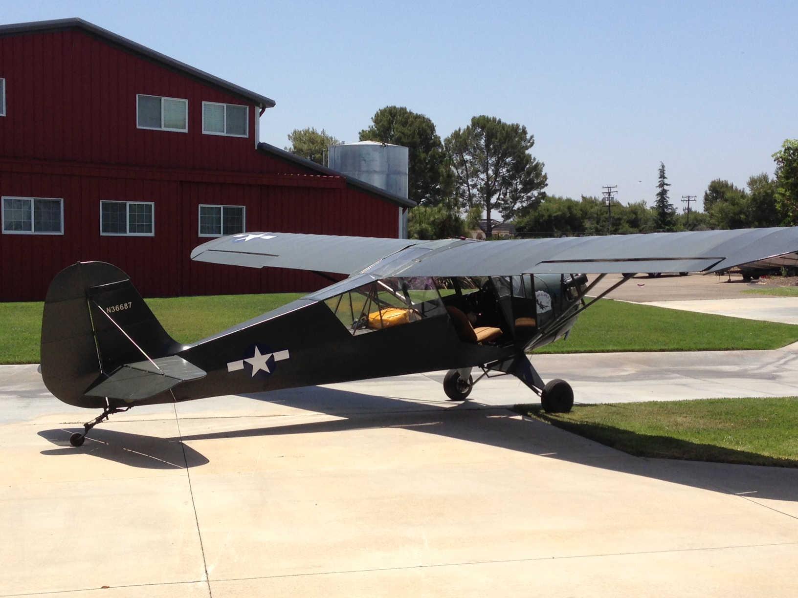Air Group One L3 (7).jpg