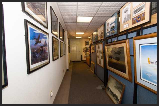 Air Group One Museum (9).jpg