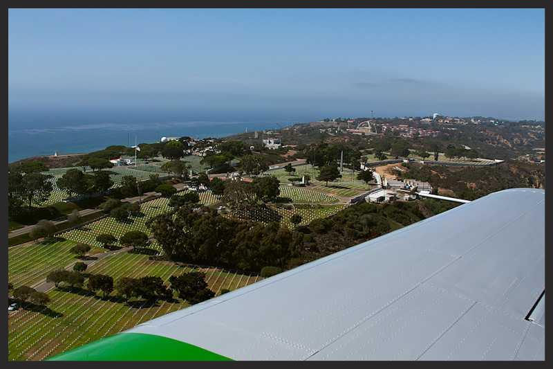 Sassy Memorial Flight.jpg