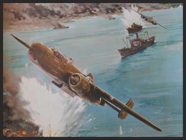 B-25.JPG