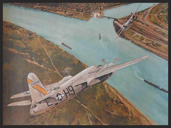 B-26.JPG