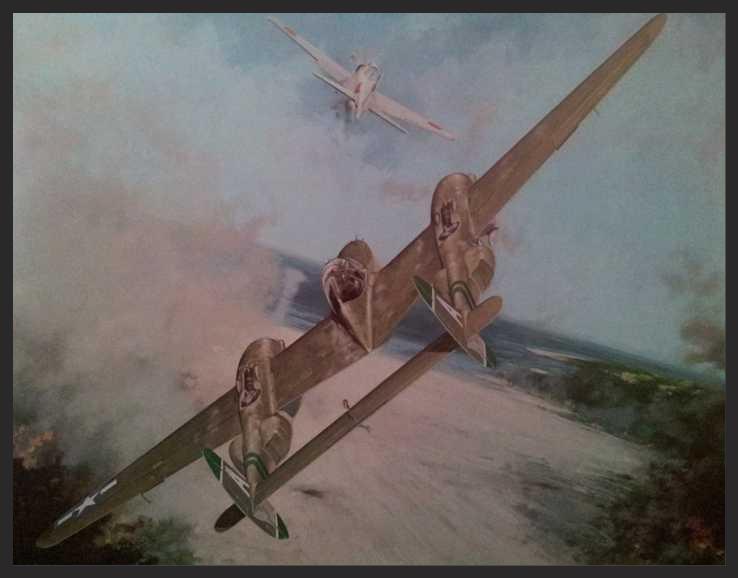 P-38.JPG