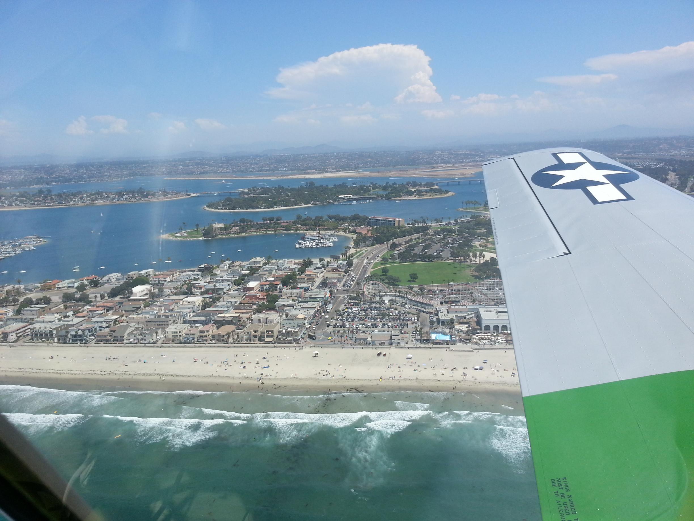 Air Group One - The Bay Tour  (3).jpg