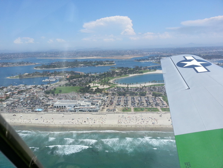 Air Group One - The Bay Tour  (4).jpg
