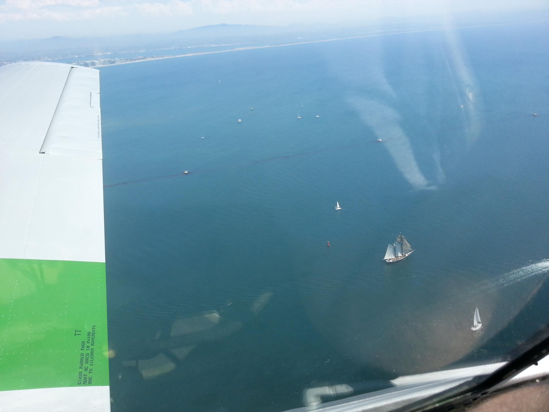 Air Group One - The Bay Tour  (6).jpg