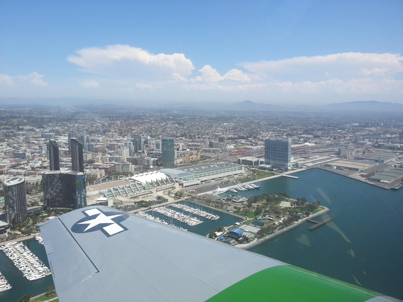 Air Group One - The Bay Tour  (14).jpg