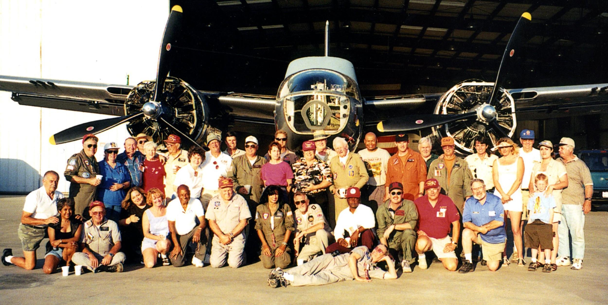 SurvivorsParty 2001.jpg