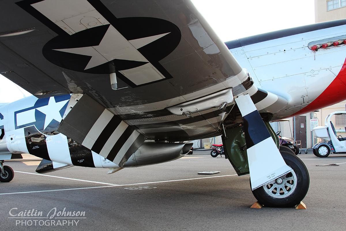 Caitlin Johnson photography - air group one (7).jpg
