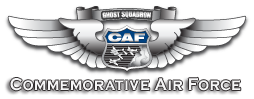Commemorative Air Force — Air Group One