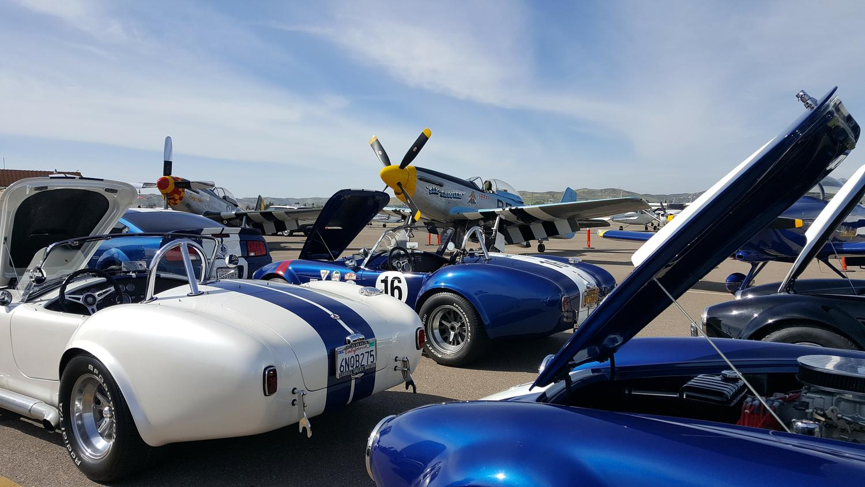 FlyDay with Mustangs.jpg