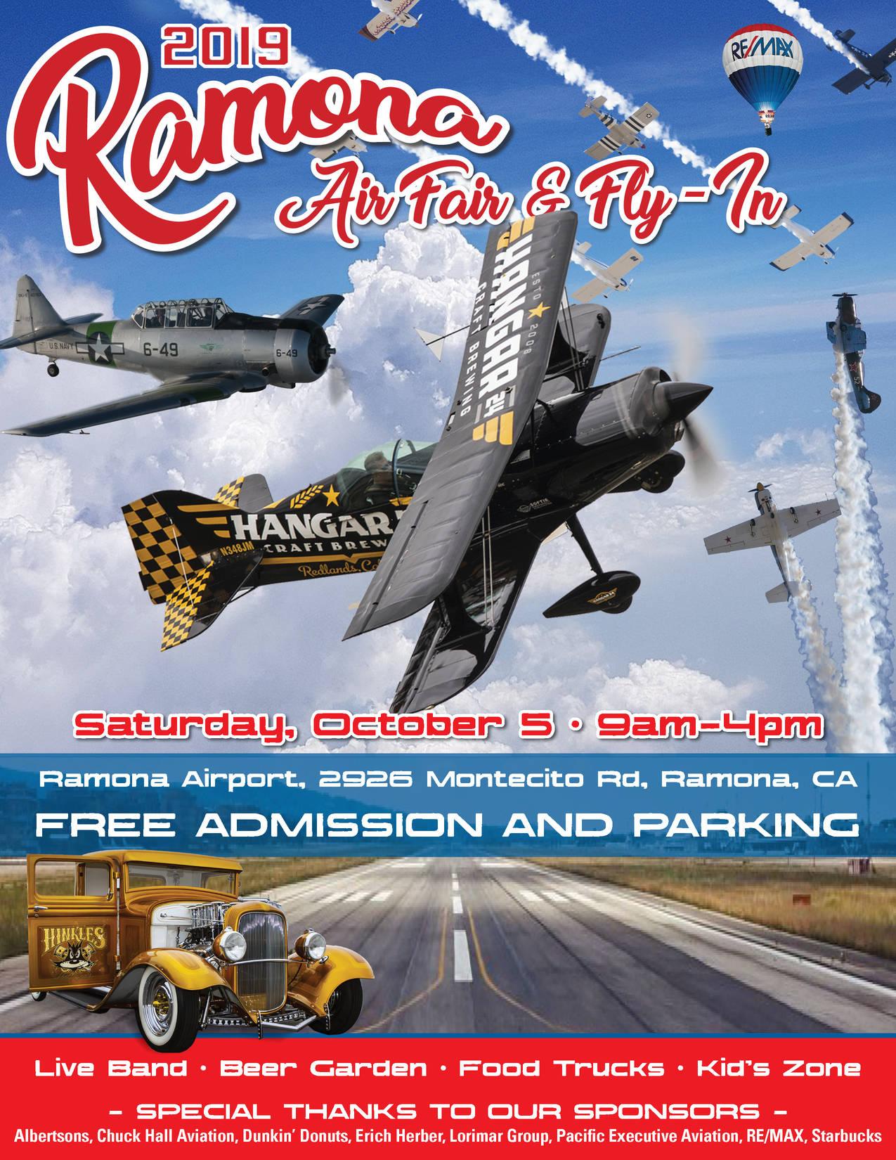 2019 Ramona Air Fair Flyer.jpg
