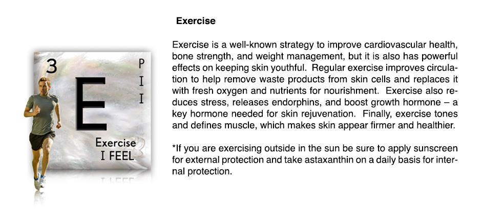 Exercise_3.jpg