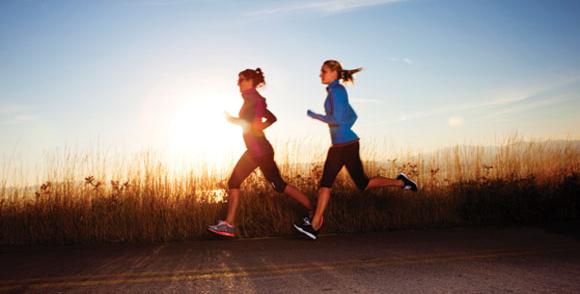 Partner-Running.jpg