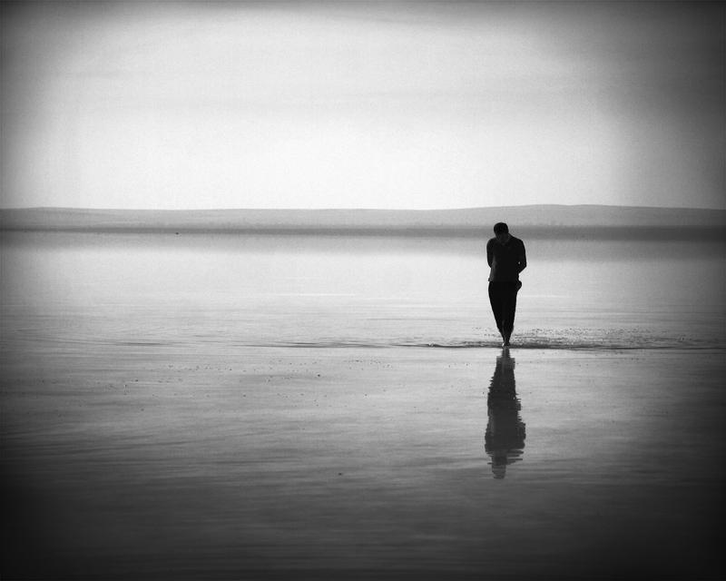 loneliness_is_my_friend_by_hidlight-d39wjs5.jpg