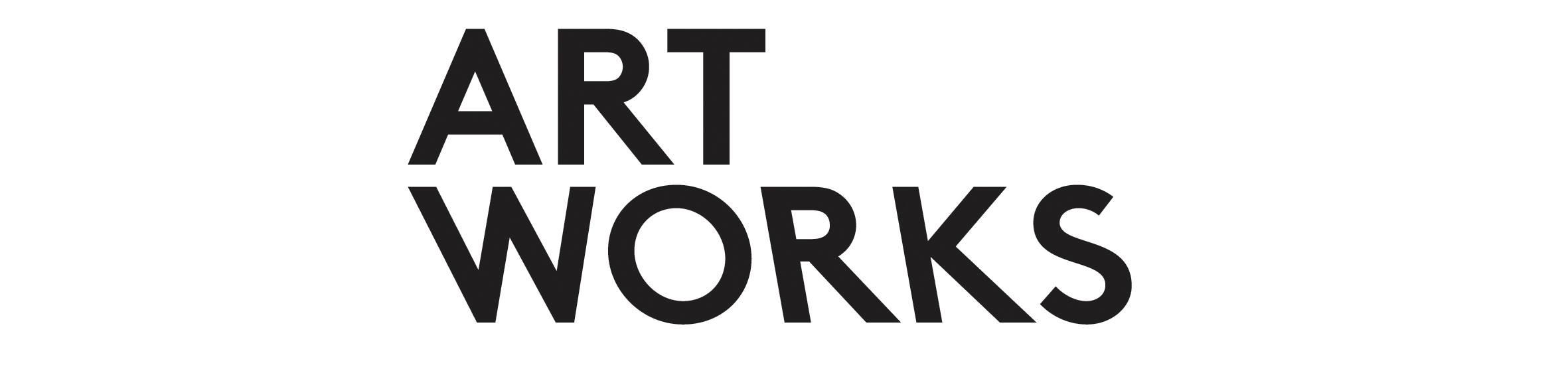 CPH ART WORKS12-13 September 2015 Nørrebro / København