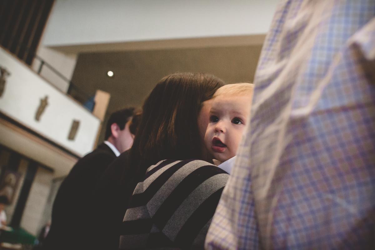 mark-baptism-9.jpg