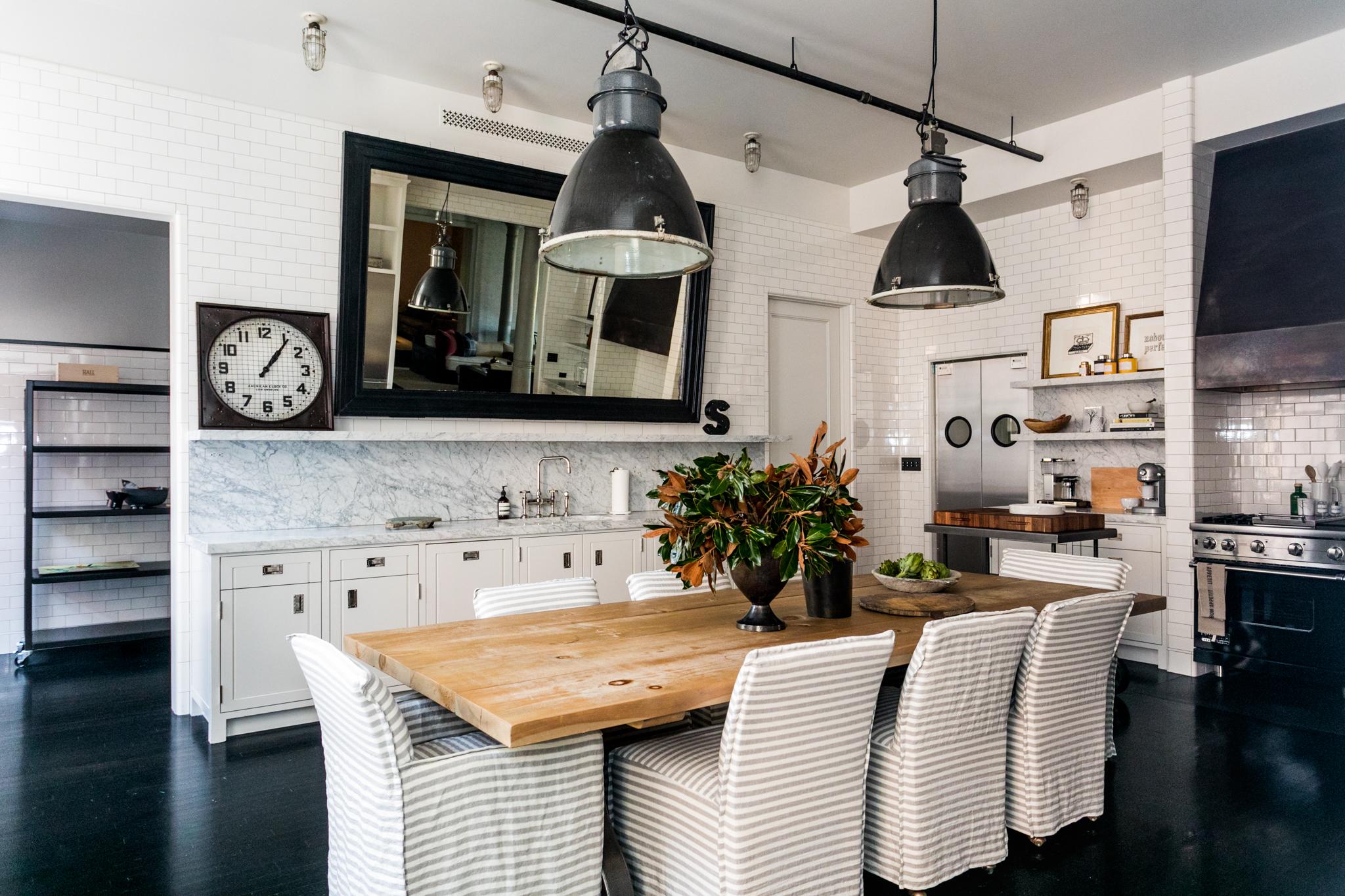 soho-kitchen-3.jpg