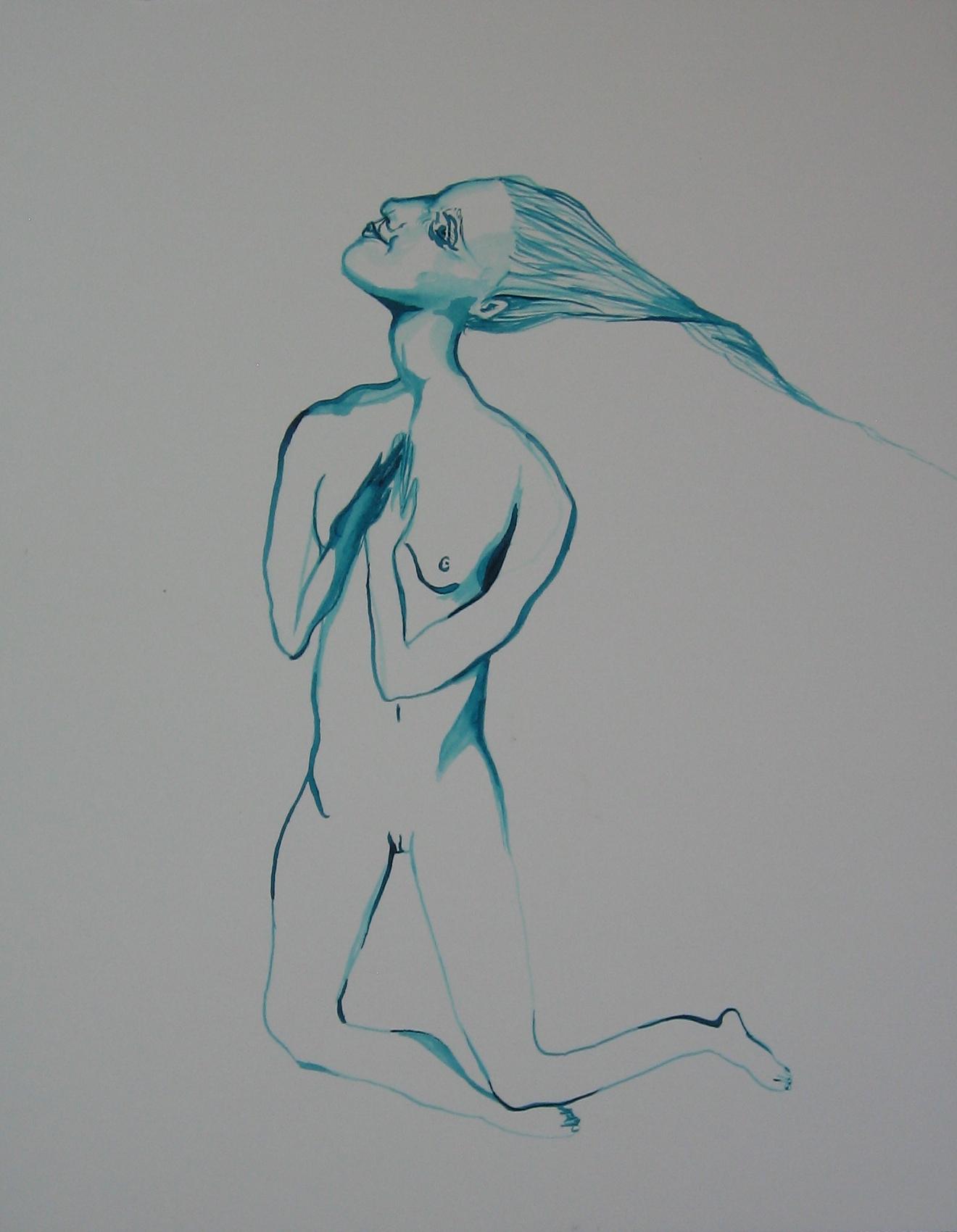 bluewomen.JPG