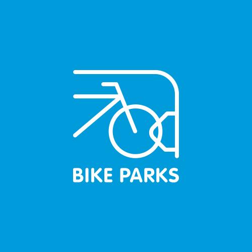 bikeparks.jpg
