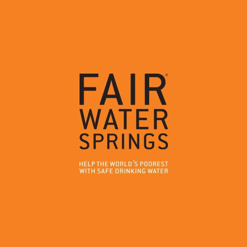 fairwatersprings.jpg