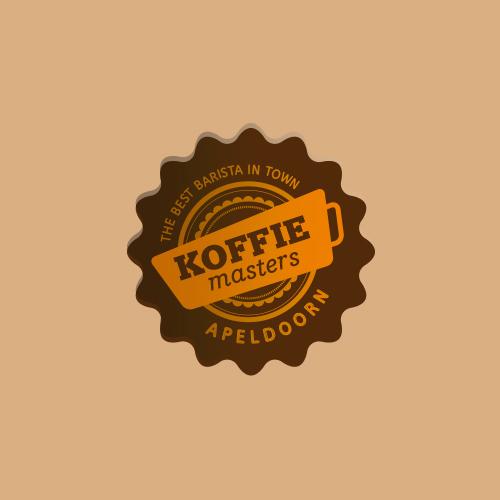 koffiemasters.jpg
