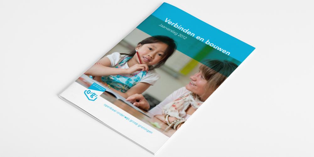 voorkant_jaarverslag2012.jpg