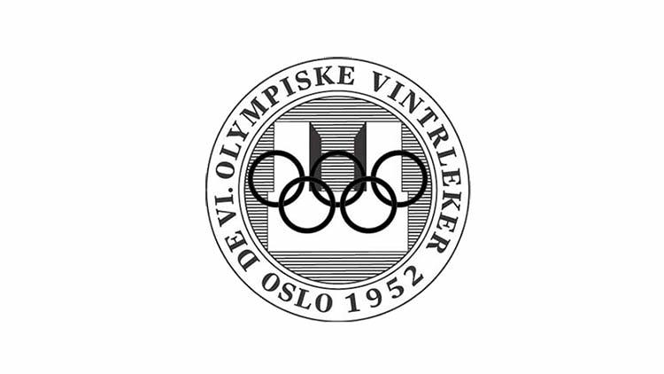 3026311-slide-1952-oslo-winter-olympics-logo.jpg