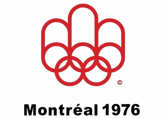 3026311-slide-1976-montreal-summer-olympic-logo.jpg