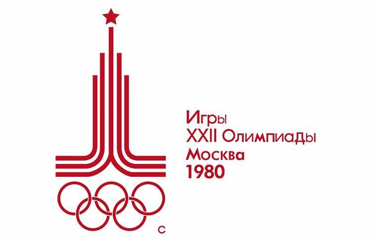 3026311-slide-1980-moscow-soviet-union-olympics.jpg