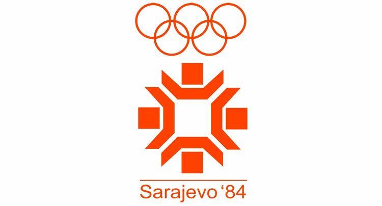 3026311-slide-1984sarajevowinterolympicslogo.jpg