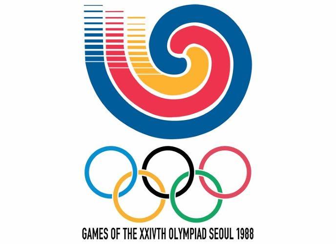 3026311-slide-1988-seoul-summer-olympic-logo.jpg