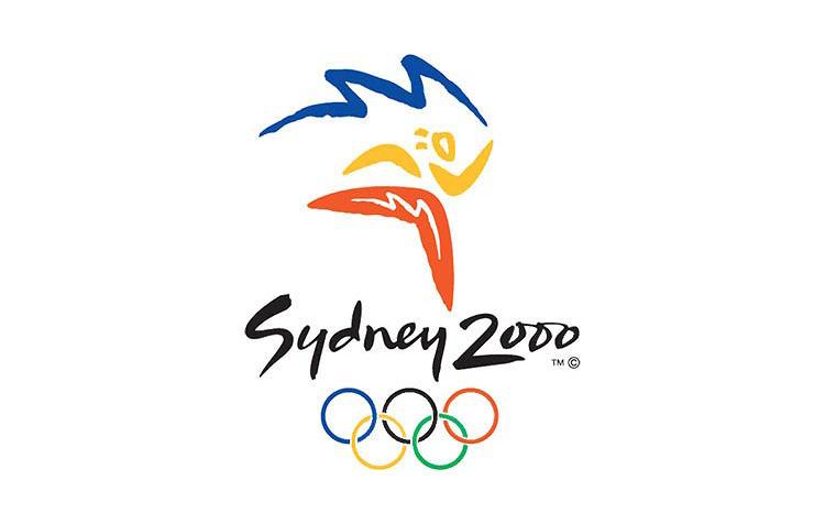 3026311-slide-2000-sydney-summer-olympics-logo.jpg