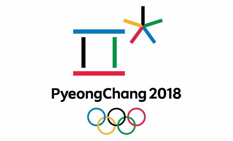 3026311-slide-pyeongchang2018winterolympics.jpg
