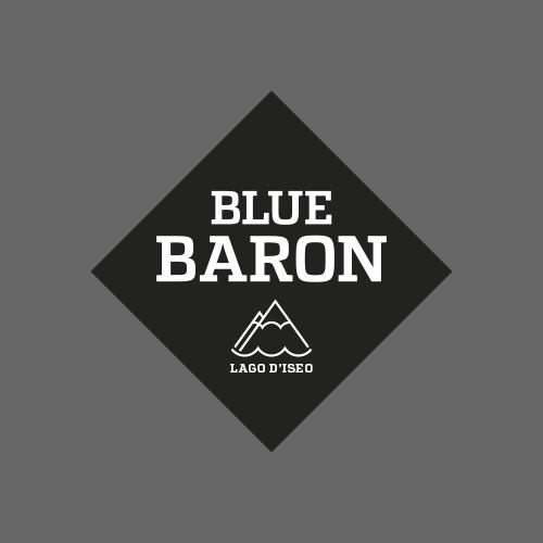 bluebaron.png