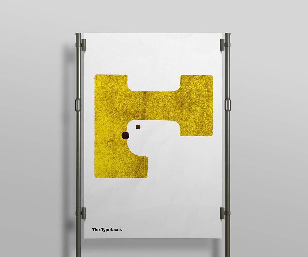 typefaceposter1.jpg