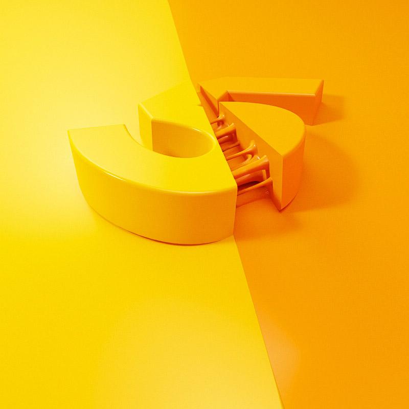 illustration-nuria-09.jpg